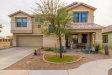 Photo of 813 W Caroline Street, Coolidge, AZ 85128 (MLS # 6033870)