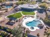Photo of 18034 W Denton Avenue, Litchfield Park, AZ 85340 (MLS # 6033933)