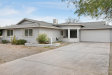 Photo of 3625 S Kenneth Place, Tempe, AZ 85282 (MLS # 6033966)