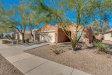 Photo of 8512 W Riley Road, Tolleson, AZ 85353 (MLS # 6033988)