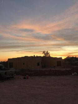 Photo of 5395 E Cody Street, Apache Junction, AZ 85119 (MLS # 6034082)