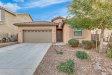 Photo of 5547 S Joshua Tree Lane, Gilbert, AZ 85298 (MLS # 6034132)