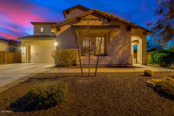 Photo of 2851 E Longhorn Drive, Gilbert, AZ 85297 (MLS # 6034156)