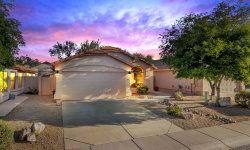 Photo of 4628 E Melinda Lane, Phoenix, AZ 85050 (MLS # 6034224)