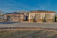 Photo of 18934 W Elm Street, Litchfield Park, AZ 85340 (MLS # 6034323)