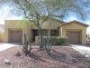 Photo of 8769 E Rainier Drive, Gold Canyon, AZ 85118 (MLS # 6034446)
