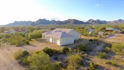 Photo of 1524 E Whiteley Street, Apache Junction, AZ 85119 (MLS # 6034475)