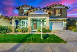 Photo of 4086 E Palo Verde Street, Gilbert, AZ 85296 (MLS # 6034488)