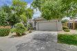 Photo of 18257 W Townley Avenue, Waddell, AZ 85355 (MLS # 6034668)