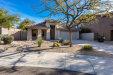 Photo of 10224 E Firewheel Drive, Scottsdale, AZ 85255 (MLS # 6034710)