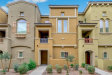 Photo of 240 W Juniper Avenue, Unit 1213, Gilbert, AZ 85233 (MLS # 6034714)