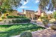 Photo of 18946 N 97th Place, Scottsdale, AZ 85255 (MLS # 6034721)