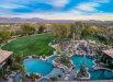 Photo of 14241 E Rio Verde Drive, Scottsdale, AZ 85262 (MLS # 6034752)
