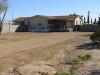 Photo of 2027 E Scenic Street, Apache Junction, AZ 85119 (MLS # 6034776)
