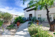 Photo of 20121 N 76th Street, Unit 1025, Scottsdale, AZ 85255 (MLS # 6034789)