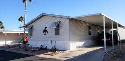 Photo of 301 S Signal Butte Road, Unit 705, Apache Junction, AZ 85120 (MLS # 6034897)