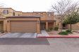 Photo of 2565 E Southern Avenue, Unit 135, Mesa, AZ 85204 (MLS # 6034914)