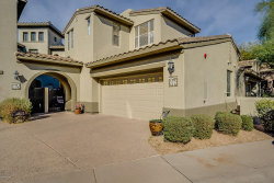 Photo of 20802 N Grayhawk Drive, Unit 1014, Scottsdale, AZ 85255 (MLS # 6034949)