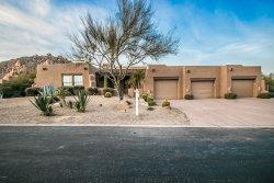 Photo of 11482 E Juan Tabo Road, Scottsdale, AZ 85255 (MLS # 6034989)