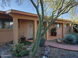 Photo of 985 W America Street, Wickenburg, AZ 85390 (MLS # 6035054)