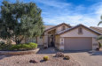 Photo of 3249 N 159th Avenue, Goodyear, AZ 85395 (MLS # 6035070)