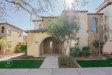 Photo of 4275 N Golf Drive, Buckeye, AZ 85396 (MLS # 6035232)