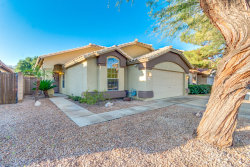 Photo of 1469 E Comstock Drive, Gilbert, AZ 85296 (MLS # 6035328)