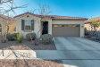 Photo of 1516 S 104th Lane, Tolleson, AZ 85353 (MLS # 6035382)