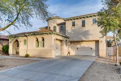 Photo of 15368 W Glenrosa Avenue, Goodyear, AZ 85395 (MLS # 6035425)