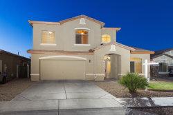 Photo of 5434 W Marietta Drive, Laveen, AZ 85339 (MLS # 6035502)
