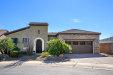 Photo of 13087 W Desert Vista Trail, Peoria, AZ 85383 (MLS # 6035528)