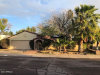 Photo of 1402 E Steamboat Bend Drive, Tempe, AZ 85283 (MLS # 6035548)