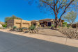 Photo of 22843 N 54th Street, Phoenix, AZ 85054 (MLS # 6035560)