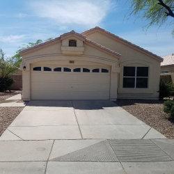 Photo of 4623 E Desert Wind Drive, Phoenix, AZ 85044 (MLS # 6035720)