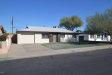 Photo of 1720 W 7th Avenue, Mesa, AZ 85202 (MLS # 6035746)
