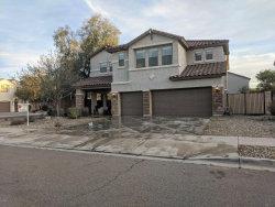 Photo of 5521 W Coles Road, Laveen, AZ 85339 (MLS # 6035797)