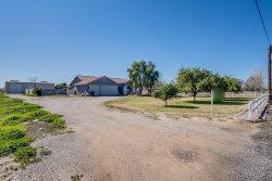 Photo of 2885 E Superstition Drive, Gilbert, AZ 85297 (MLS # 6035900)