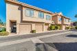 Photo of 1001 N Pasadena --, Unit 76, Mesa, AZ 85201 (MLS # 6035957)