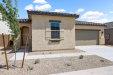 Photo of 605 N 108th Avenue, Avondale, AZ 85323 (MLS # 6035979)