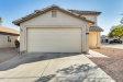 Photo of 12241 W Aster Drive, El Mirage, AZ 85335 (MLS # 6036031)