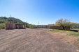 Photo of 49815 N 36th Avenue, New River, AZ 85087 (MLS # 6036062)