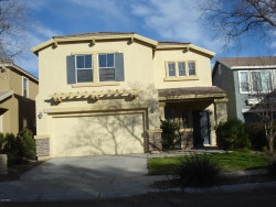 Photo of 1223 S 120 Avenue, Avondale, AZ 85323 (MLS # 6036134)