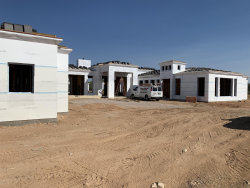 Photo of 6540 E Cholla Drive, Paradise Valley, AZ 85253 (MLS # 6036163)