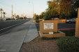 Photo of 850 S River Drive, Unit 1078, Tempe, AZ 85281 (MLS # 6036222)