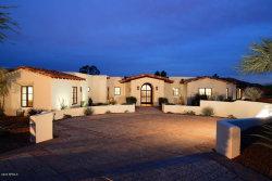 Photo of 6303 N 33rd Street, Paradise Valley, AZ 85253 (MLS # 6036242)