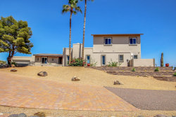 Photo of 16348 E Glenbrook Boulevard, Fountain Hills, AZ 85268 (MLS # 6036277)