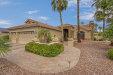 Photo of 15814 W Edgemont Avenue, Goodyear, AZ 85395 (MLS # 6036332)