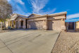 Photo of 392 E Dry Creek Road, San Tan Valley, AZ 85143 (MLS # 6036576)
