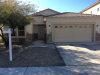 Photo of 12205 W Ironwood Street, El Mirage, AZ 85335 (MLS # 6036589)