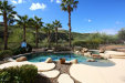 Photo of 15829 E Ruskin Lane, Fountain Hills, AZ 85268 (MLS # 6036646)